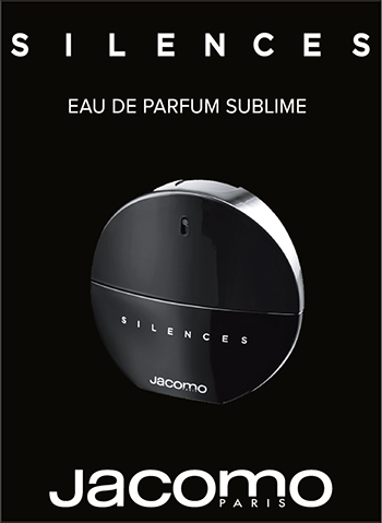 Jacomo graphiste freelance